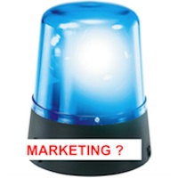 Alarme-Marketing
