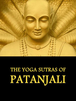 THE-YOGA-SUTRAS-COVER